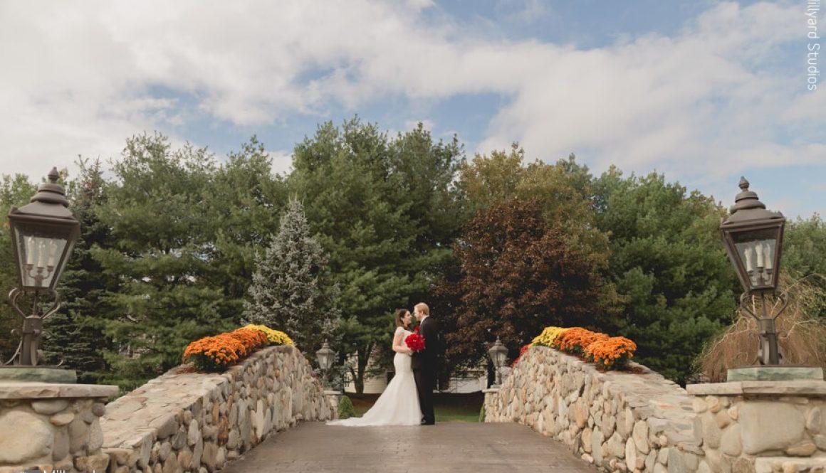 NH & MA wedding photographer Millyard Studios Tewsbury Country Club 11
