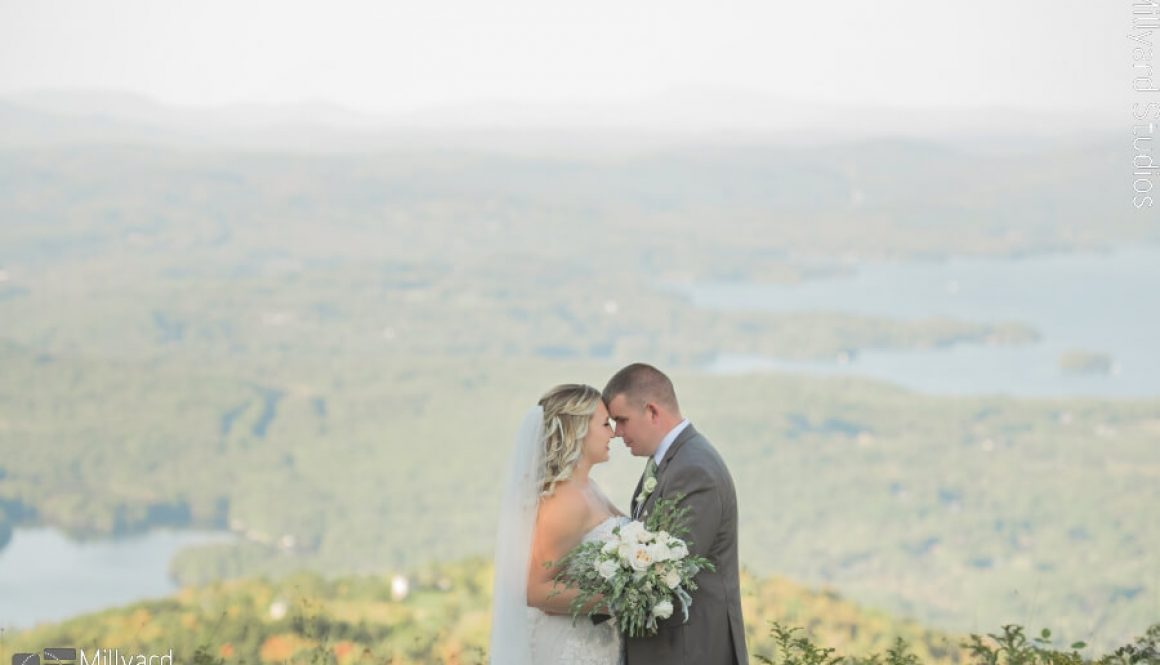 NH Wedding Photographer Millyard Studios 19