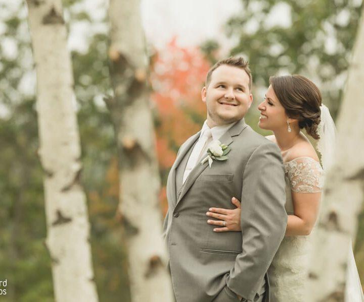 NH Wedding Photographer   Millyard Studios   Courtney & Mark   The Common Man Inn & Spa