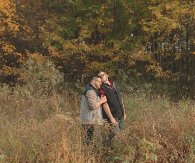 Engagement Photography NH Millyard Studios 37