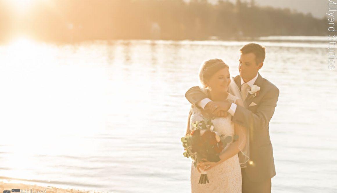 NH Wedding Photographer Millyard Studios Inn at Newfound Lake 23