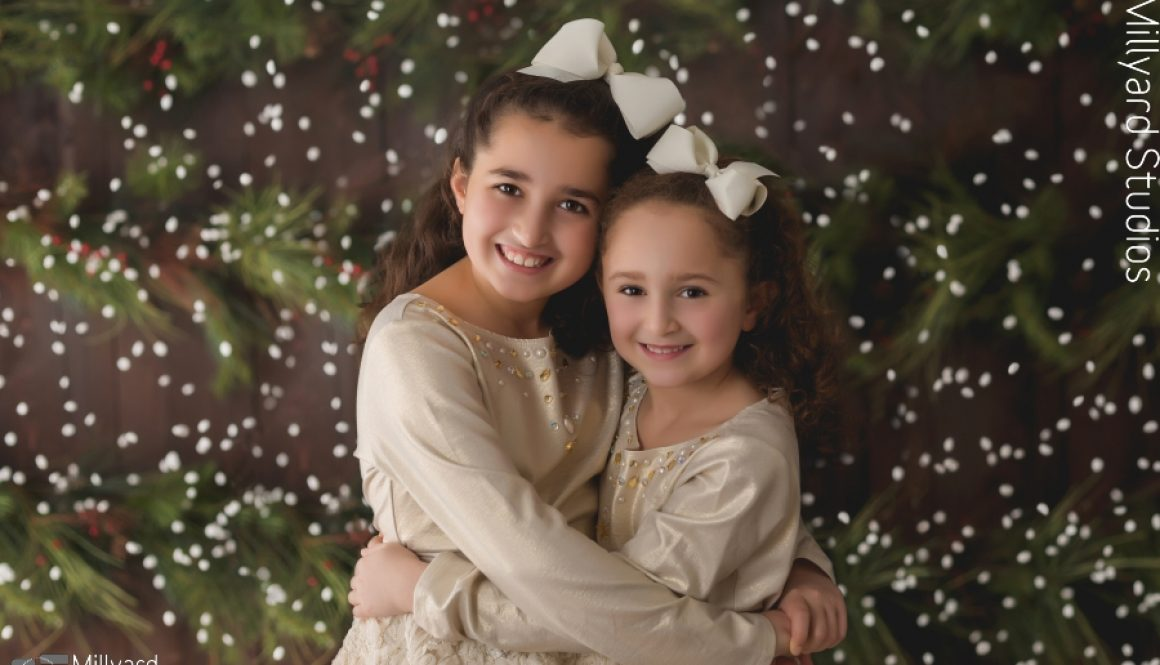NH Holiday Photography Millyard Studios 6