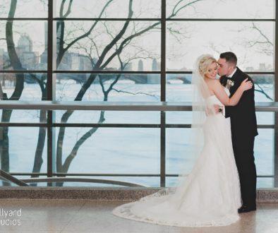NH Wedding Photographer Millyard Studios 27