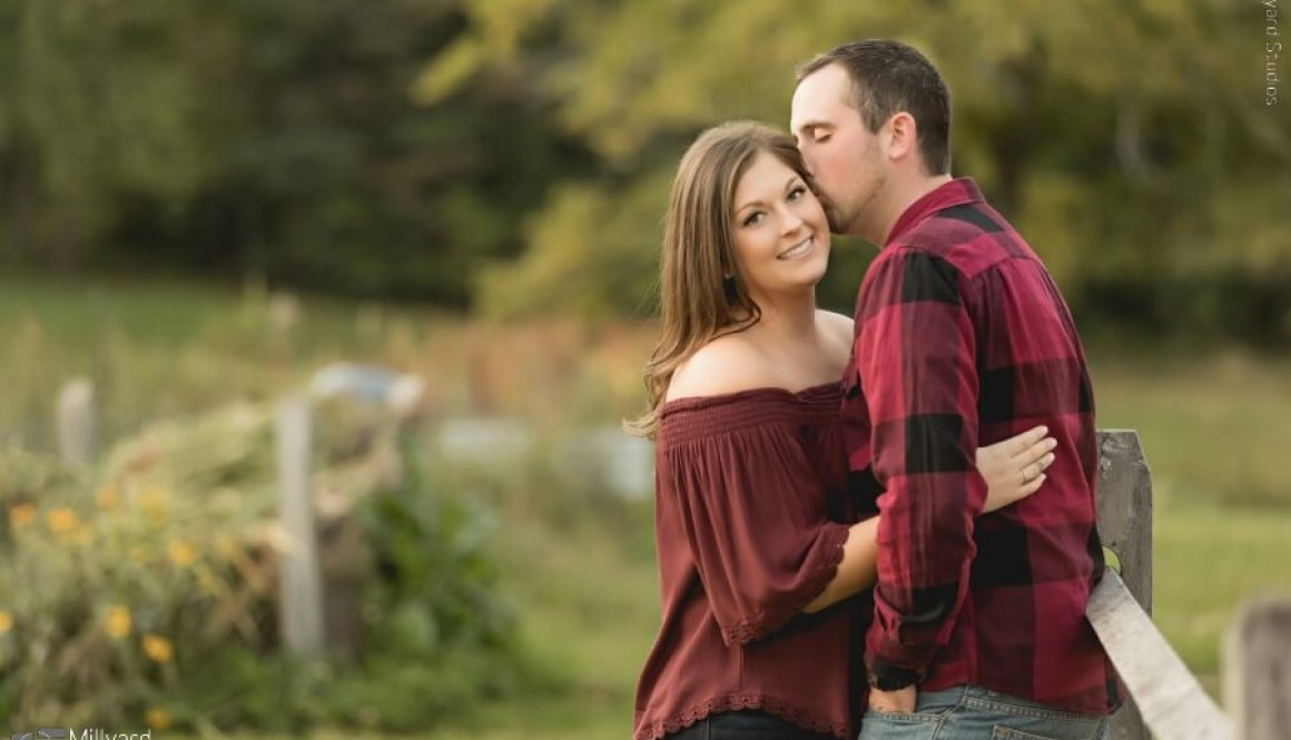 Engagement Photography NH Millyard Studios 34