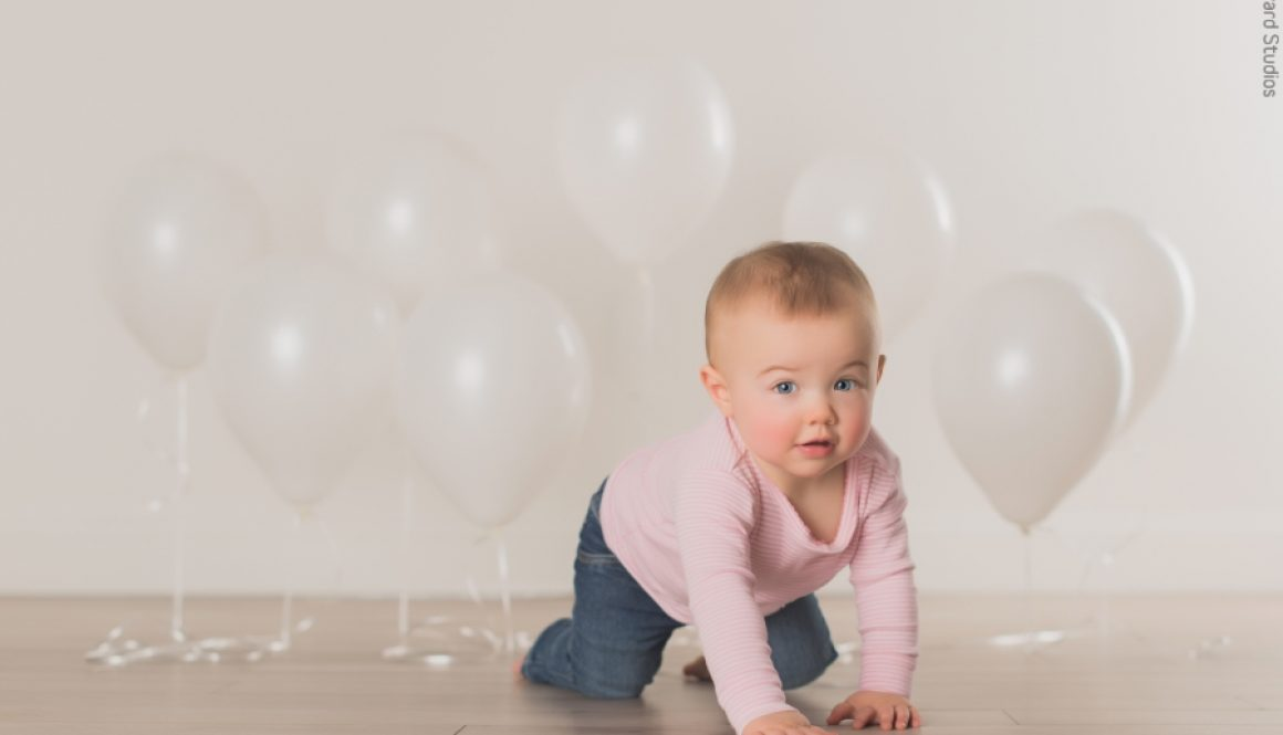 NH Baby Photographer Millyard Studios 2