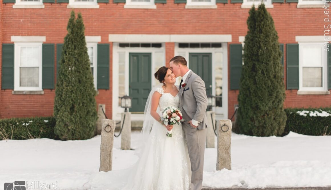 NH Wedding Photographer Millyard Studios 28