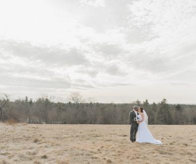 Nh Wedding Photographer Millyard Studios Harrington Farm 20