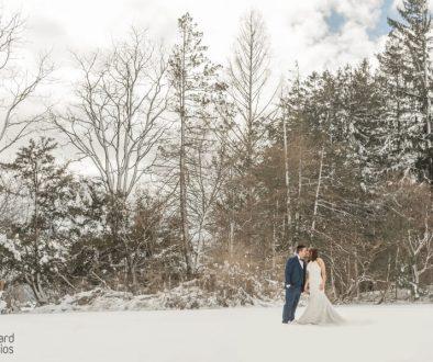 NH Wedding Photographer Millyard Studios 30