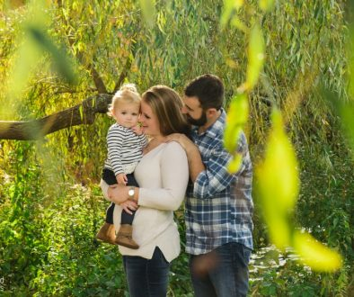 Millyard Studios NH Family Photographer 40