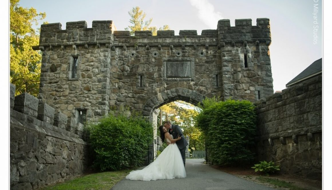 NH Wedding Photographer Millyad Studios 19