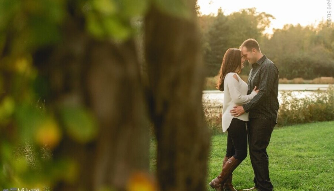 Engagement Photography NH Millyard Studios 44