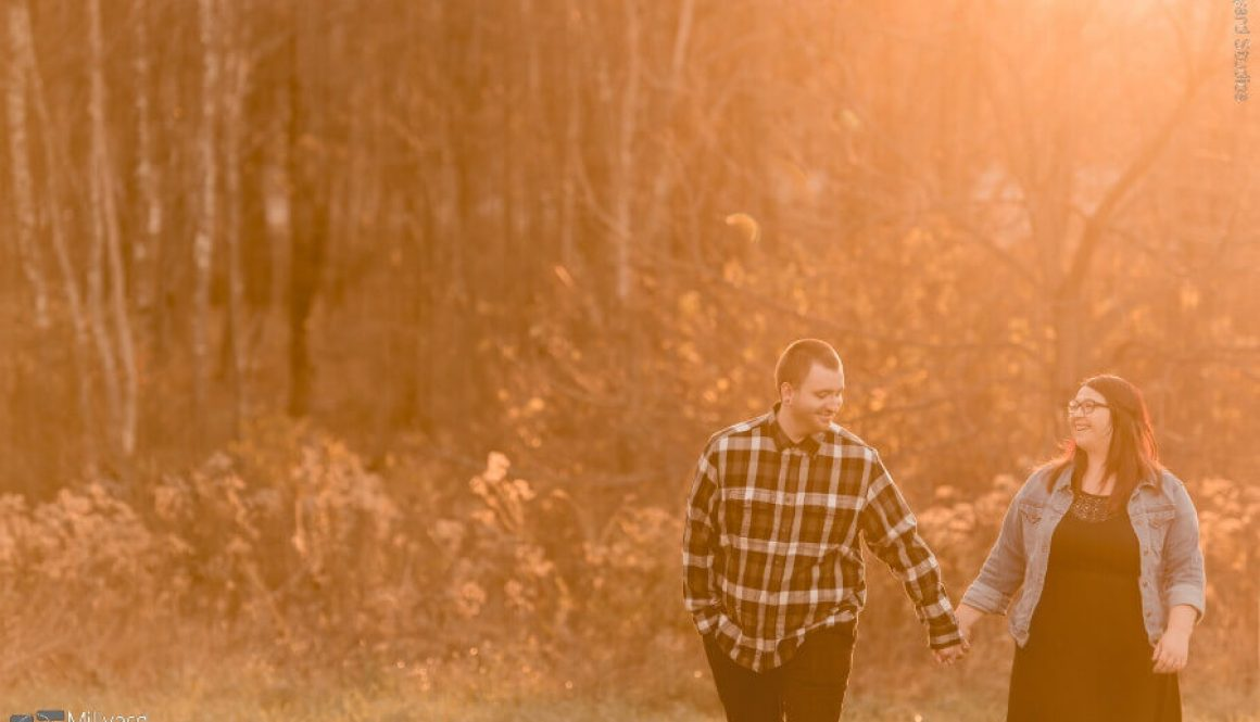 NH Engagement Photographers Millyard Studios 25