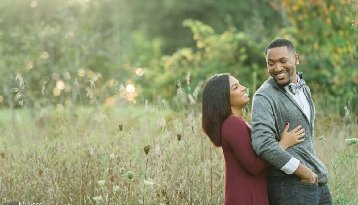 NH Engagement Photographers Millyard Studios 9