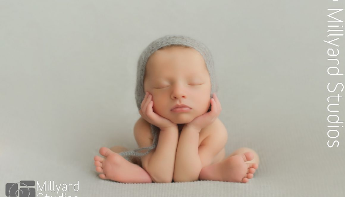 Best Newborn Photographer NH-Millyard Studios 2