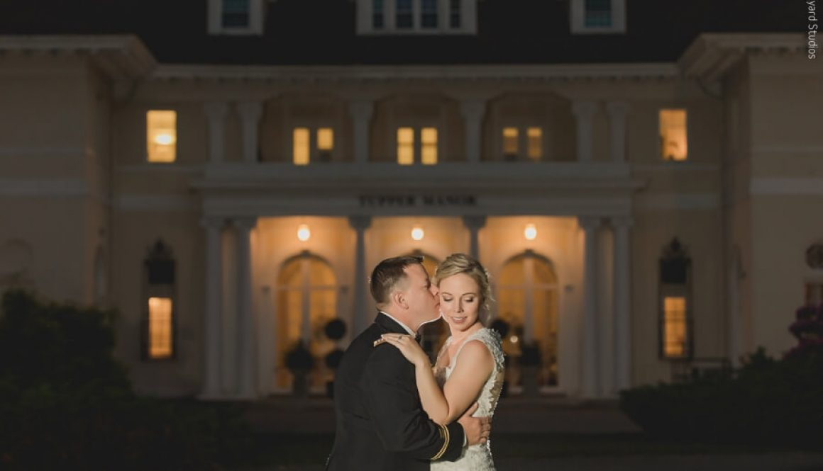 NH & MA Wedding Photographer Millyard Studios Tupper Manor 49