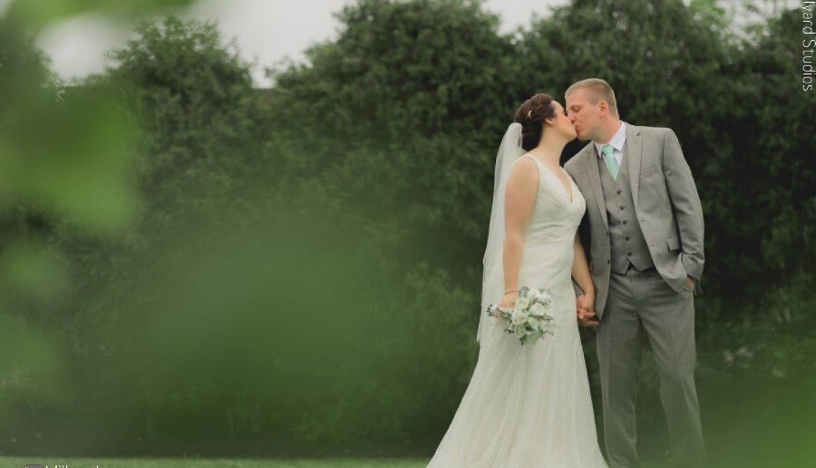 NH Wedding Photographer Millyard Studios Birch Wood Vineyards 22