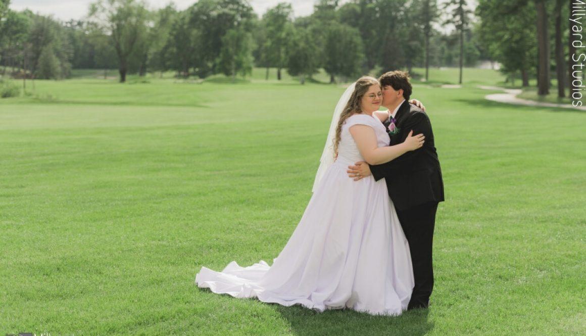 NH Wedding Photographer Millyard Studios Manchester Country Club1 1