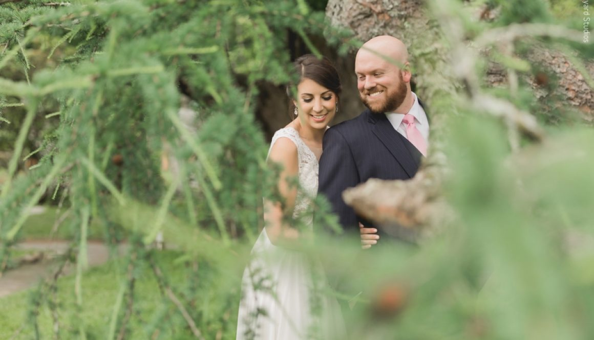 MA Wedding photographer Millyard Studios The Gardens at Elm Bank