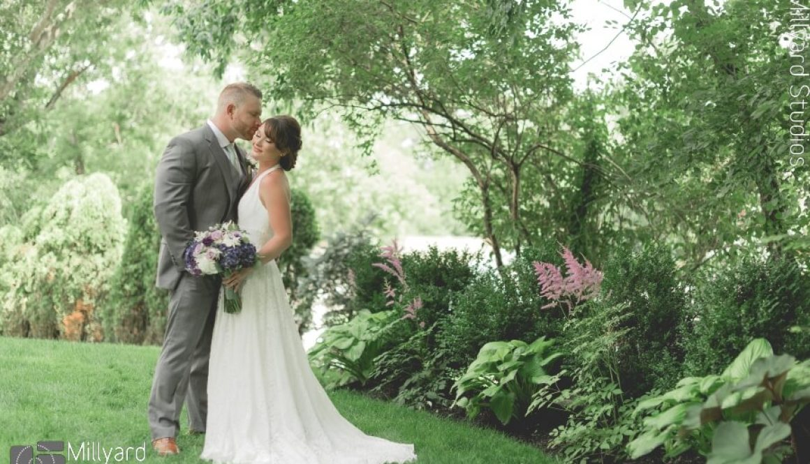 NH Wedding Photographer Millyard Studios 14