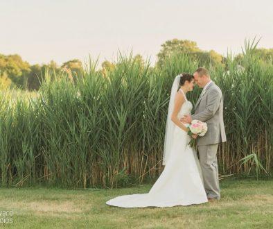 NH Wedding Photographer Millyard Studios Danversport Yacht Club 16