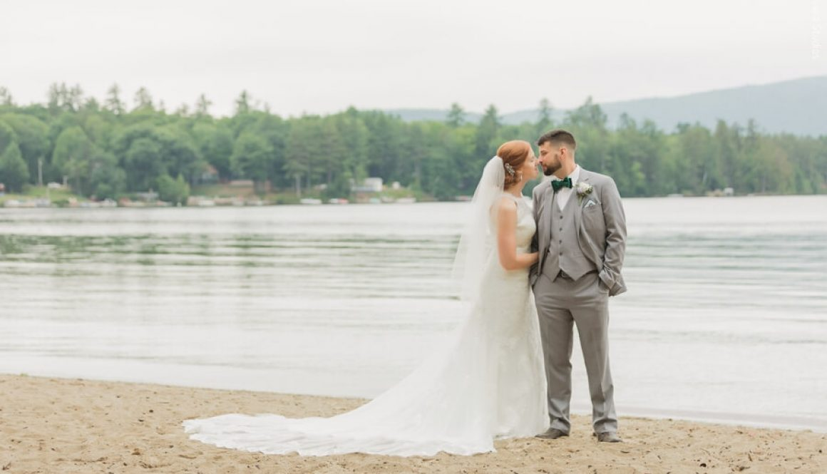 NH Wedding Photographer Millyard Studios The Inn On Newfound Lake 41