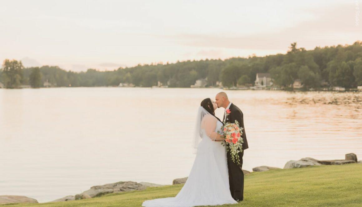 NH Wedding Photographer Millyard Studios 17
