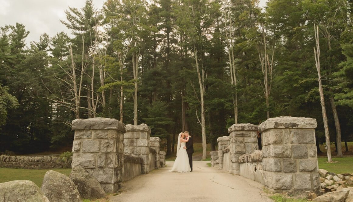 NH Wedding Photographer Millyard Studios Searles Castle 18