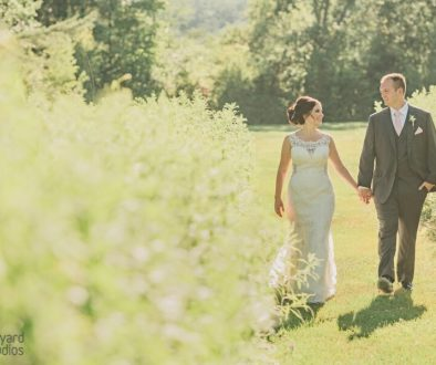 New Hampshire Photographer Millyard Studios Bishop Farm 28