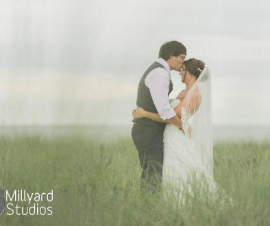 NH & MA Wedding Photographer Millyard Studios Wychmere Beach Club 26