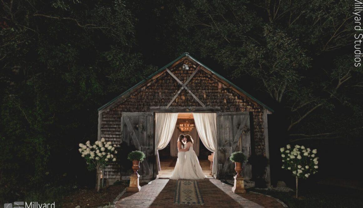NH Wedding Photographer Millyard Studios The Preserve at Chocoura Lake 42
