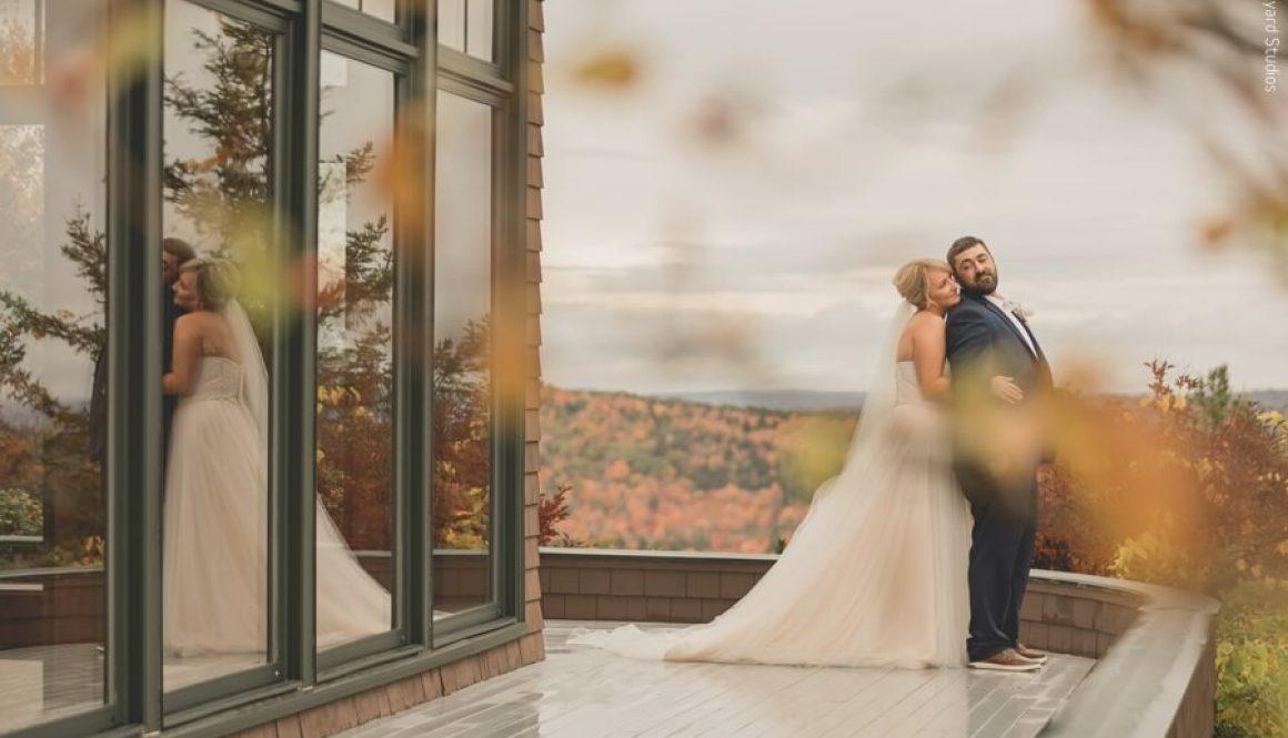 ME Wedding Photographer Millyard Studios Point Lookout 37
