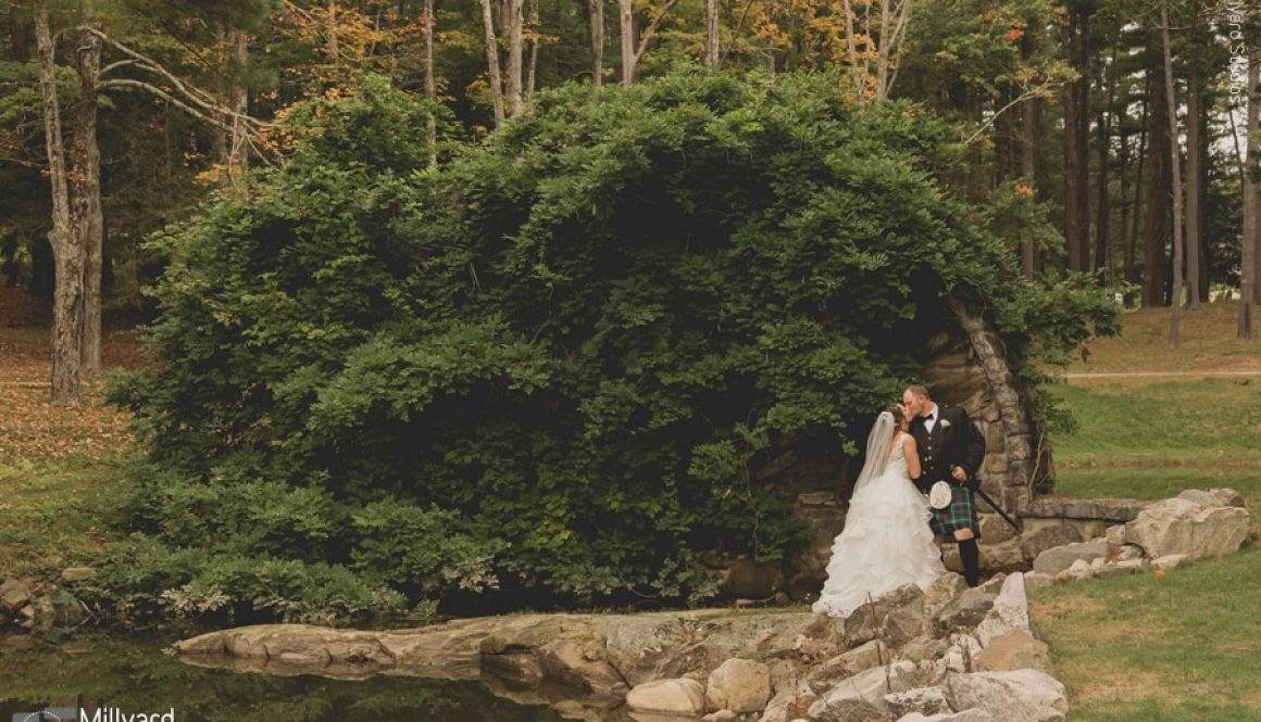NH Wedding Photograher Millyard Studios Searles Castle 18