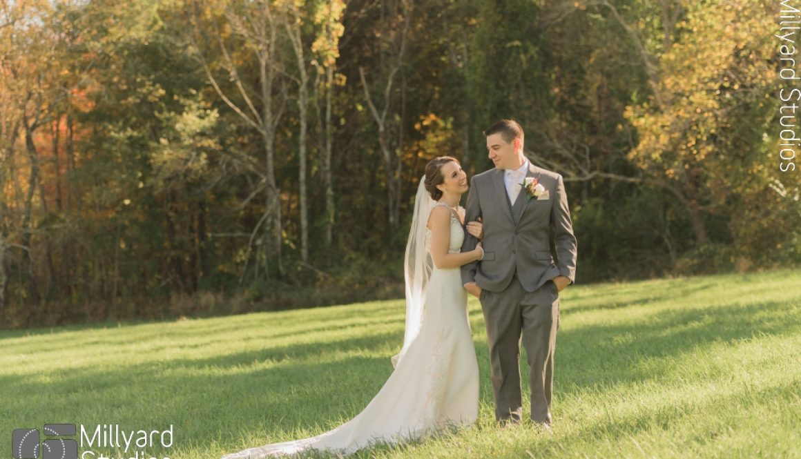 NH Wedding Photographer Millyard Studios LaBelle Winery 20