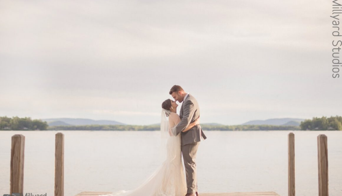 NH Wedding Photographer Millyard Studios Wolfeboro Inn 2 1