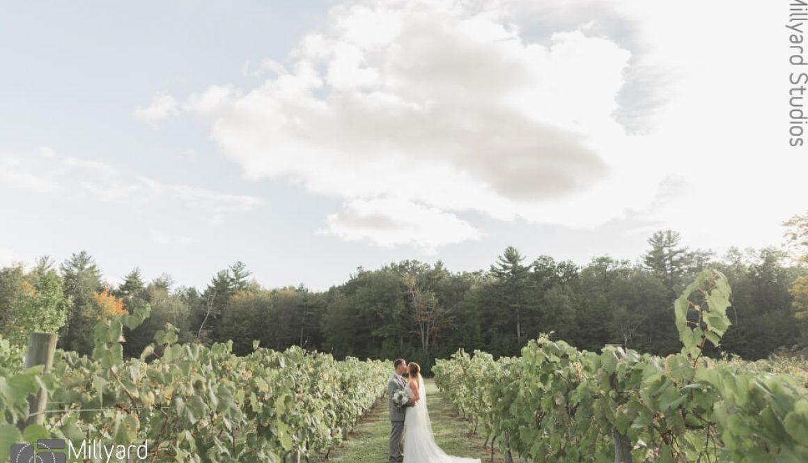 NH Wedding Photographer Millyard Studios Zorvino Vineyards 42