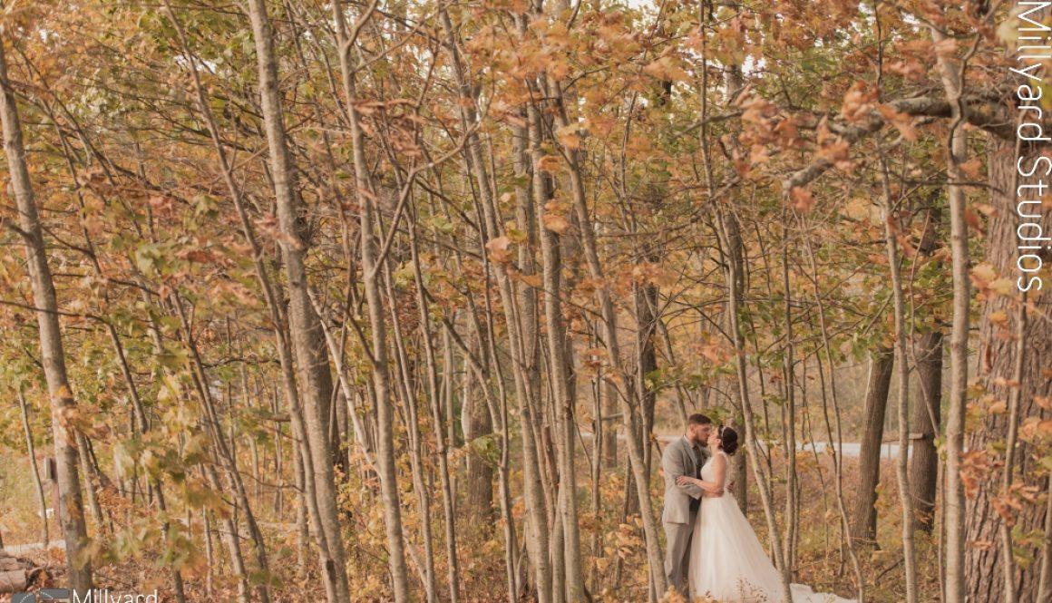2 NH Wedding Photographer Millyard Studios The Inn on Newfound Lake 4