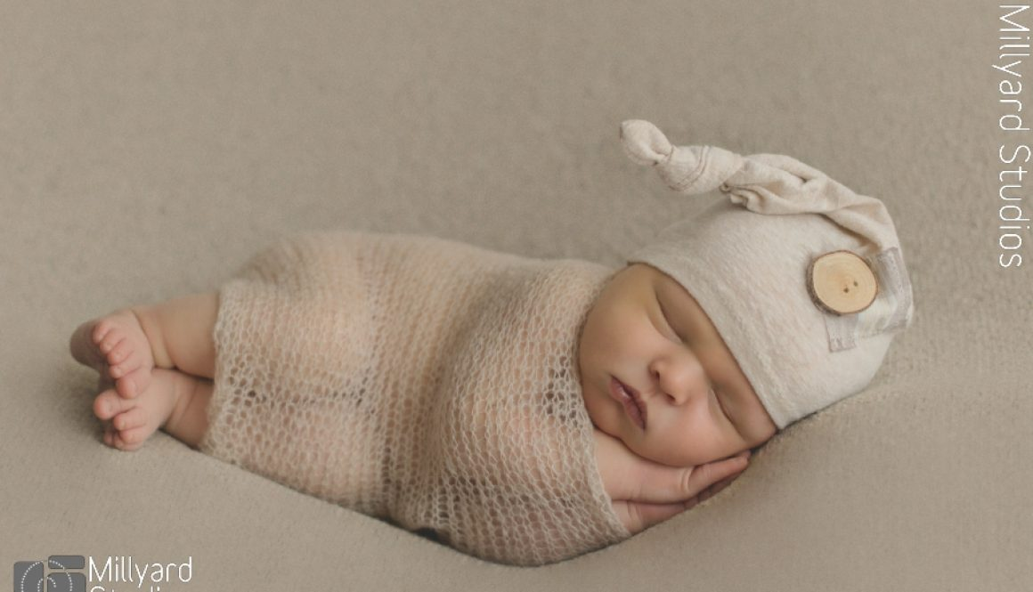Best Newborn Photographer NH 1