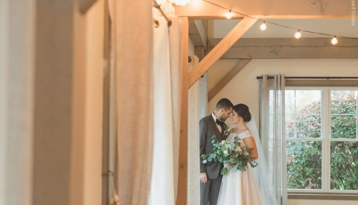 MA Wedding Photographer Milllyard Studios The Barn At Wight Farm 26