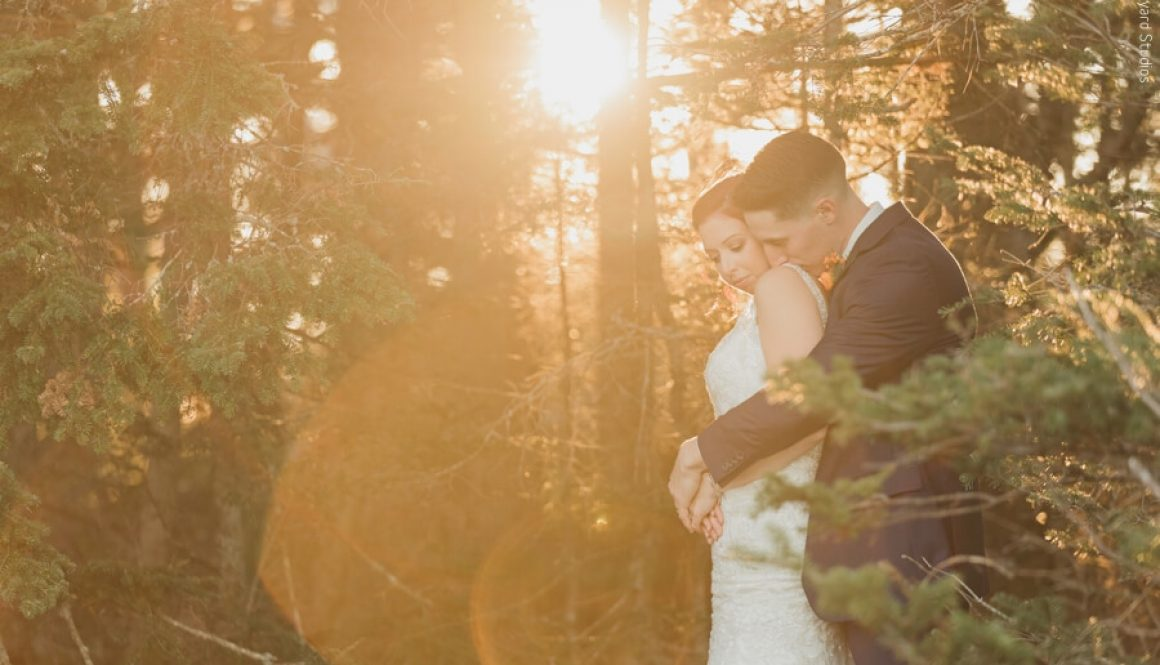 NH Wedding Photographer Millyard Studios Mt. Sunapee Resort 37