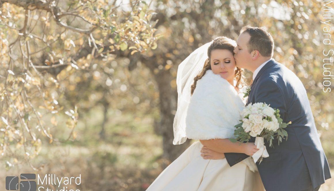NH Wedding Photographer Millyard Studios 24
