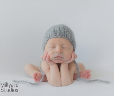 NH Newborn Photographer 2