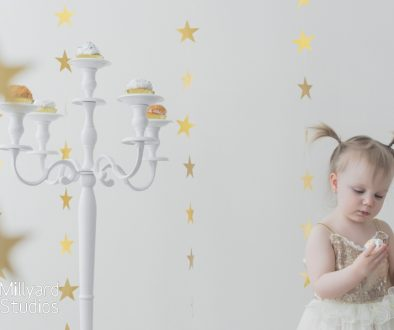 Creative Children's Photographer NH Millyard Studios 10