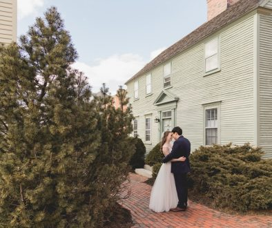 NH Wedidng Photographer Millyard Studios Portsmouth Harbor Events 25