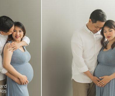 NH Baby Photographer Millyard Studios 4