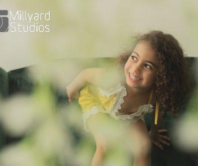 NH Kid Photographer 7