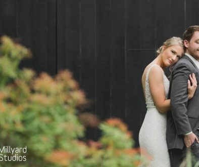 NH Wedding Photographer Millyard Studios Bedford Village Inn1 8
