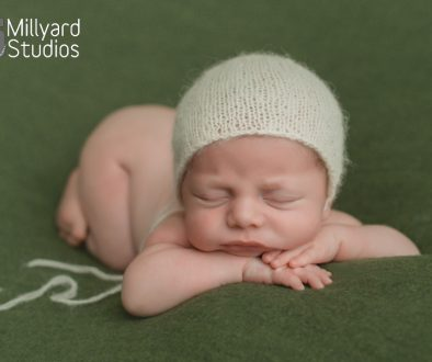 NH Newborn Photographer 3