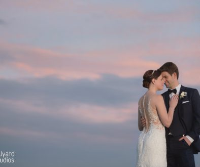 NH Wedding Photographer Millyard Studios 27