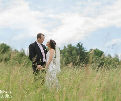 NH Wedding Photographer Millyard Studios LaBelle Winery 16