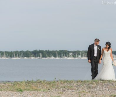 Best NH Wedding Photographer Millyard Studios Danversport Yacht Club MA 30